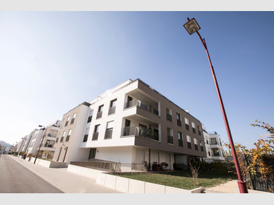 Penthouse-Wohnung zum Kauf 3 Zimmer in Schifflange - Ref. 6545823
