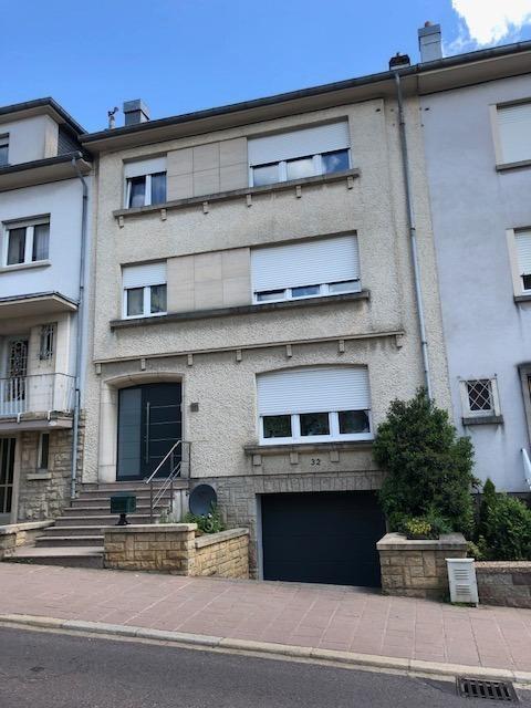 acheter maison 5 chambres 190 m² niederkorn photo 1