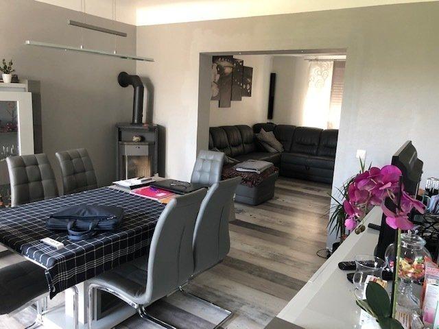 acheter maison 5 chambres 190 m² niederkorn photo 3