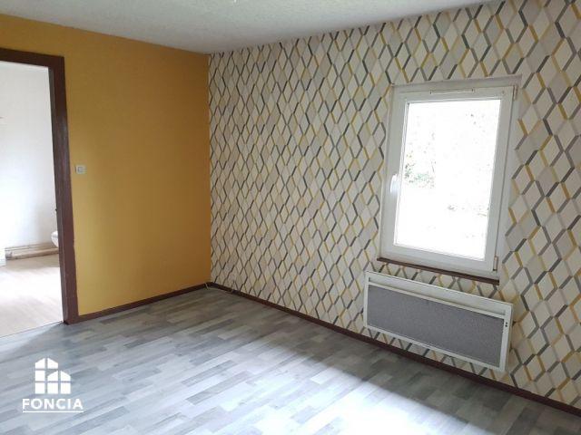 acheter immeuble de rapport 0 pièce 190 m² saulcy-sur-meurthe photo 6