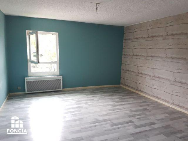 acheter immeuble de rapport 0 pièce 190 m² saulcy-sur-meurthe photo 7