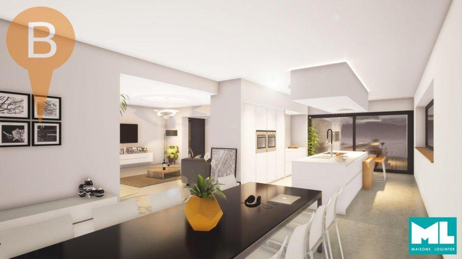 haus kaufen 5 schlafzimmer 268 m² beringen (mersch) foto 3