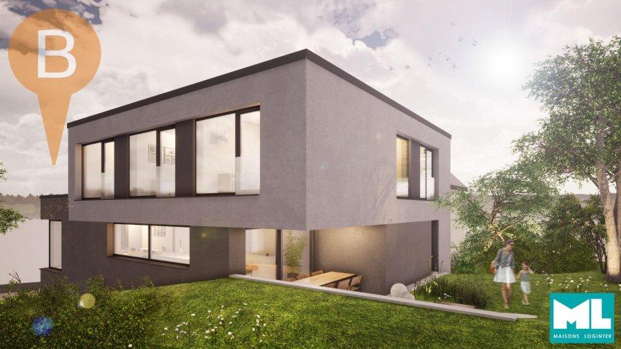 haus kaufen 5 schlafzimmer 268 m² beringen (mersch) foto 2