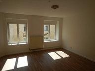 Appartement à louer F3 à Saint-Nicolas-de-Port - Réf. 6316703