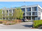 Bureau à louer à Windhof (Windhof) - Réf. 6054559