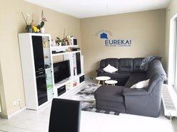 Appartement à louer 2 Chambres à Luxembourg-Centre ville - Réf. 6517407