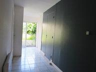 Immeuble de rapport à vendre 4 Chambres à Dunkerque - Réf. 6460063