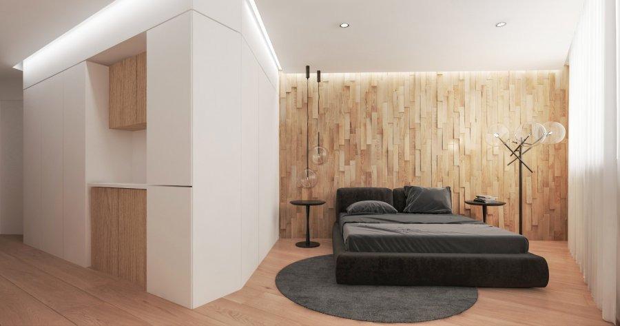 acheter studio 0 chambre 24.52 m² luxembourg photo 1