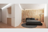 Studio for sale in Luxembourg (LU) - Ref. 7115423