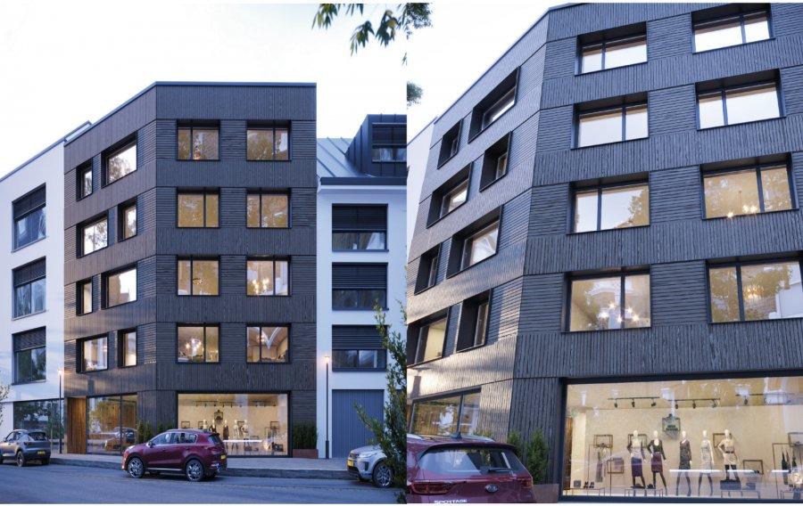 acheter studio 0 chambre 24.52 m² luxembourg photo 2