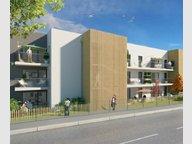 Appartement à vendre F2 à Schiltigheim - Réf. 5104287