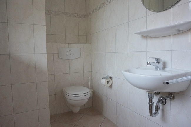 haus kaufen 6 zimmer 163 m² echternacherbrück foto 4