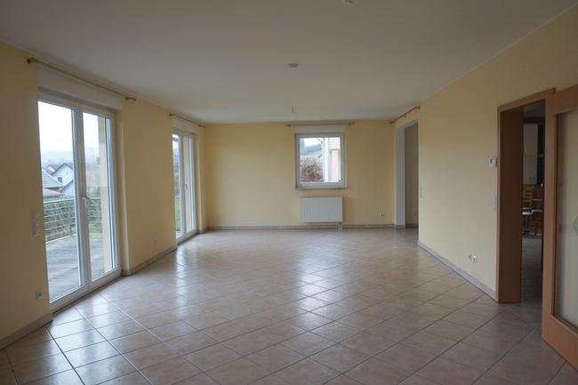 haus kaufen 6 zimmer 163 m² echternacherbrück foto 7
