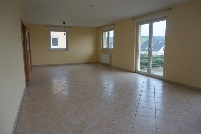 haus kaufen 6 zimmer 163 m² echternacherbrück foto 6