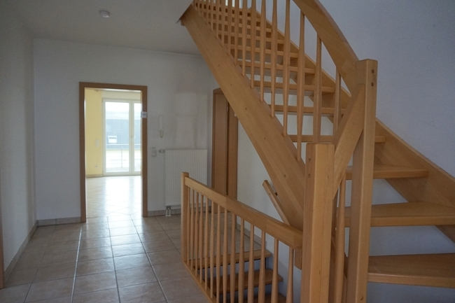 haus kaufen 6 zimmer 163 m² echternacherbrück foto 2