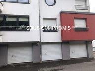 Garage - Parking à vendre à Bridel - Réf. 6558623