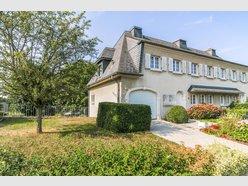 Maison à vendre 3 Chambres à Bettange-Sur-Mess - Réf. 6165407