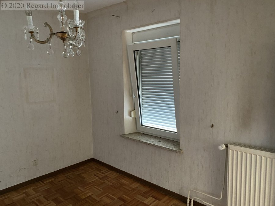 acheter maison 6 pièces 138 m² rohrbach-lès-bitche photo 4