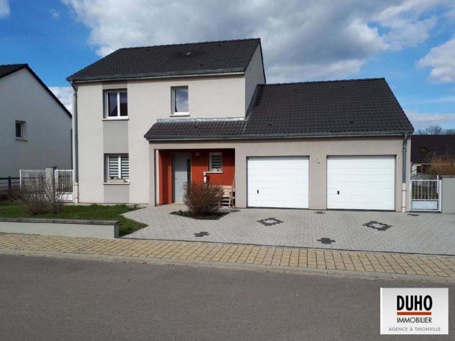 Duho immobilier for Tarif maison individuelle