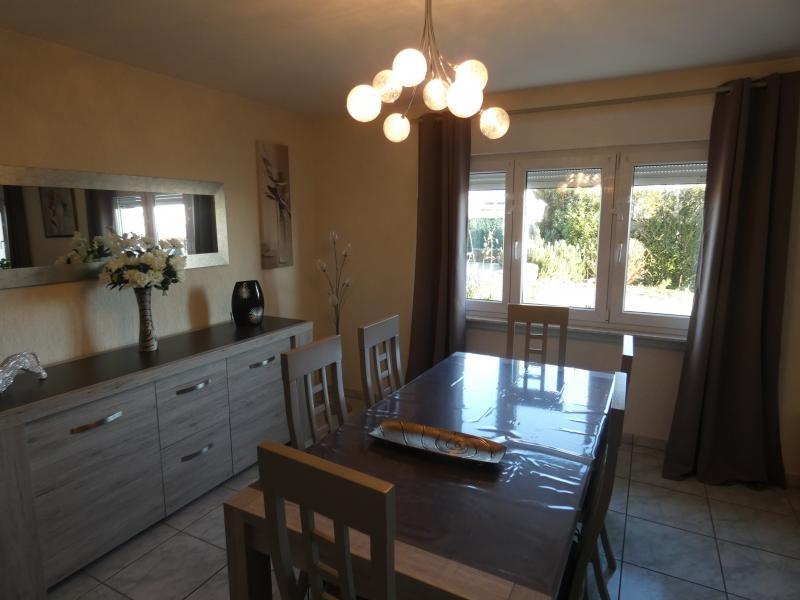 Maison à vendre F3 à Moyeuvre-grande