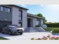 Maison à vendre F1 à Bionville-sur-Nied - Réf. 7033759