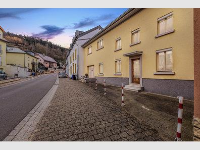 Maison à vendre 3 Chambres à Lintgen - Réf. 7189407