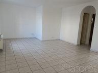Appartement à louer F3 à Épinal - Réf. 6271903