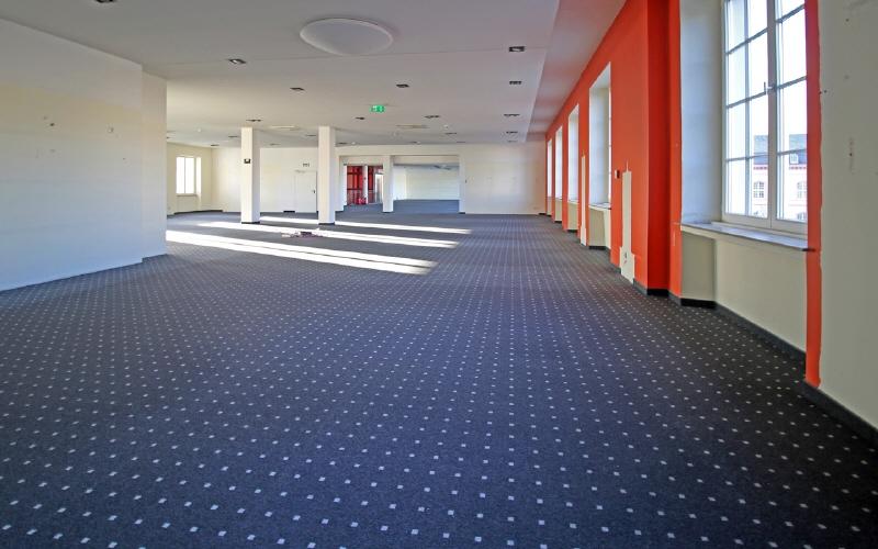 büro mieten 0 zimmer 300 m² trier foto 1