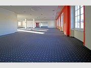 Büro zur Miete in Trier - Ref. 6480799