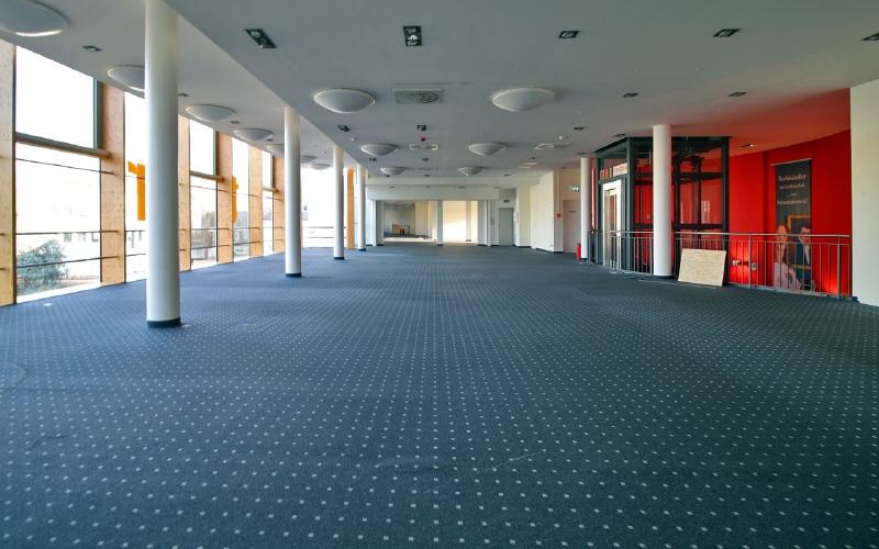 büro mieten 0 zimmer 300 m² trier foto 2