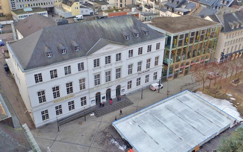 büro mieten 0 zimmer 300 m² trier foto 4