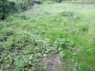 Terrain constructible à vendre à Sarreguemines - Réf. 6615967