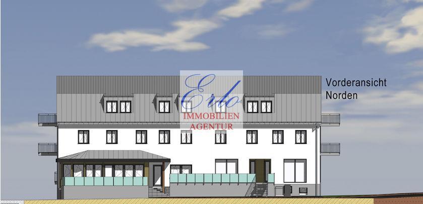 acheter appartement 2 pièces 78.89 m² zerf photo 4