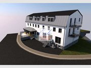 Appartement à vendre 2 Pièces à Zerf - Réf. 6681503