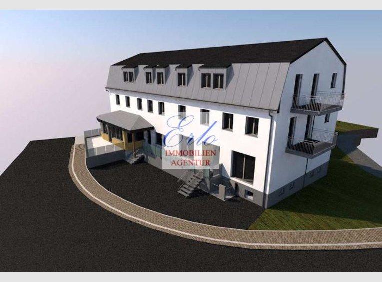 Appartement à vendre 2 Pièces à Zerf (DE) - Réf. 6681503