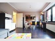 Appartement à louer 2 Chambres à Luxembourg-Bonnevoie - Réf. 5178527