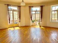 Appartement à louer F4 à Metz-Sainte-Thérèse - Réf. 6435999