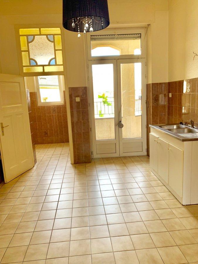 louer appartement 4 pièces 125.28 m² metz photo 2