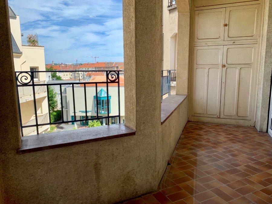 louer appartement 4 pièces 125.28 m² metz photo 3