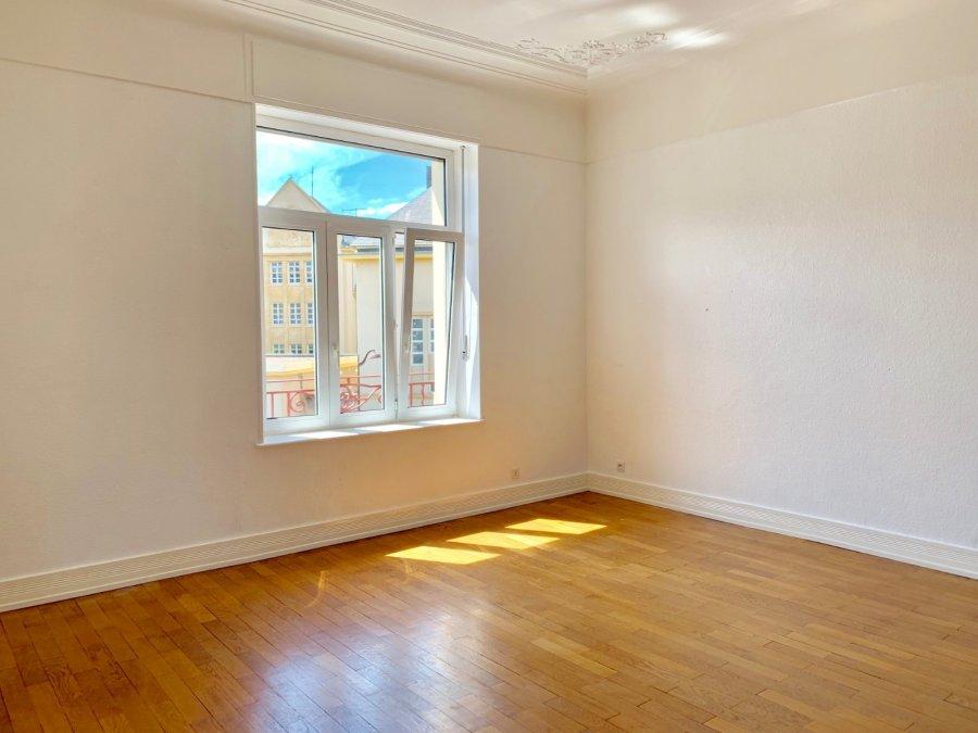 louer appartement 4 pièces 125.28 m² metz photo 4