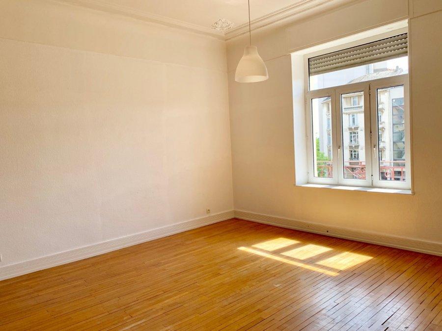 louer appartement 4 pièces 125.28 m² metz photo 5