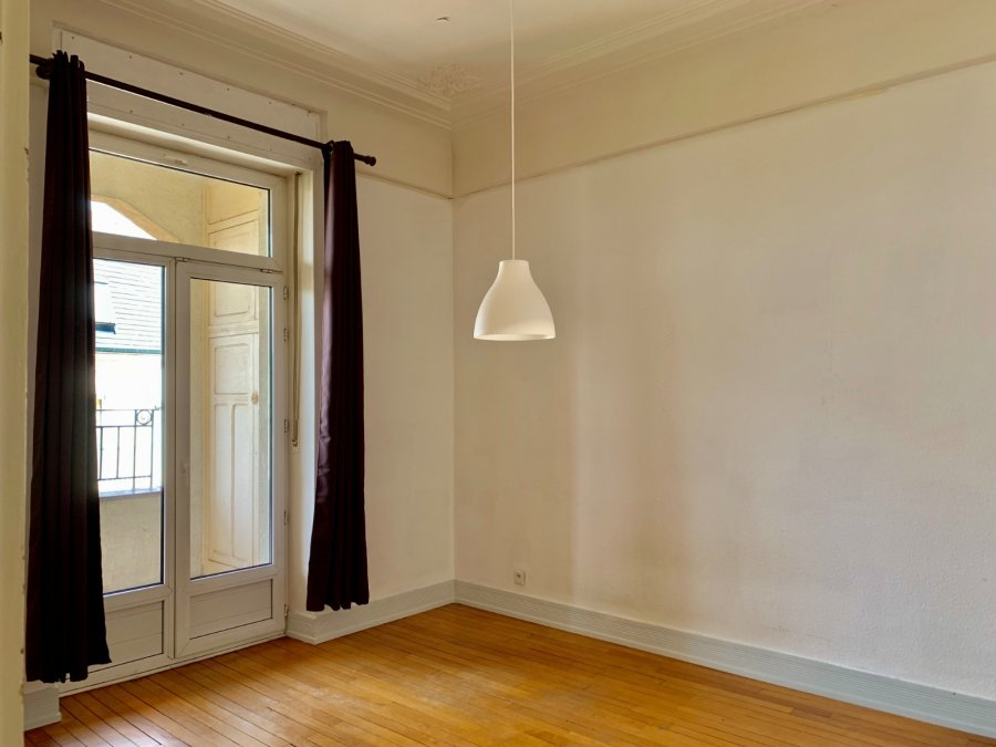 louer appartement 4 pièces 125.28 m² metz photo 6
