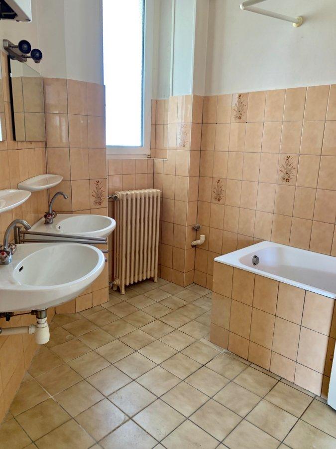 louer appartement 4 pièces 125.28 m² metz photo 7