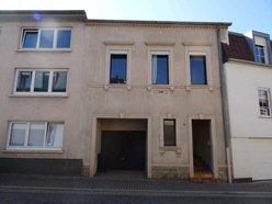 Reihenhaus zum Kauf 5 Zimmer in Greiveldange - Ref. 5977247