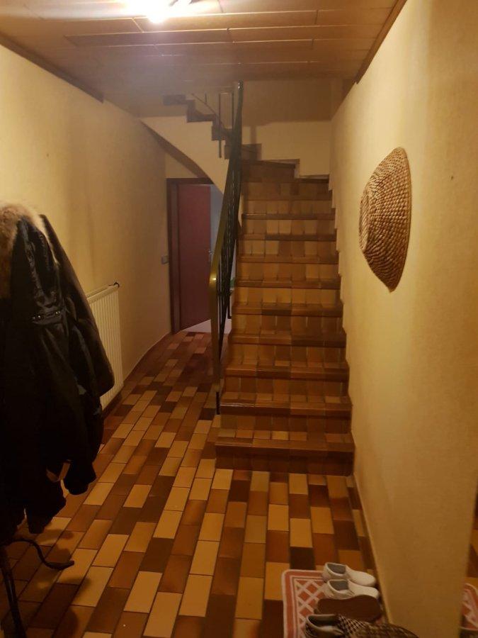 acheter maison mitoyenne 4 chambres 160 m² greiveldange photo 2