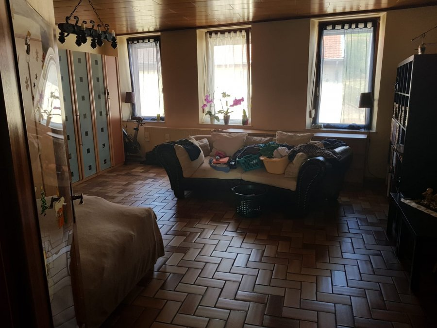 acheter maison mitoyenne 4 chambres 160 m² greiveldange photo 5