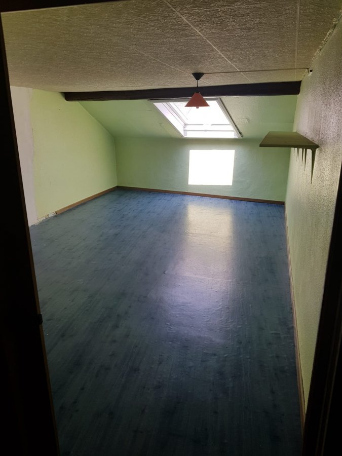 acheter maison mitoyenne 4 chambres 160 m² greiveldange photo 7