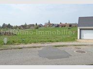 Terrain constructible à vendre à Abbéville-lès-Conflans - Réf. 6309023