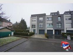 Maison à vendre 5 Chambres à Differdange - Réf. 5129375