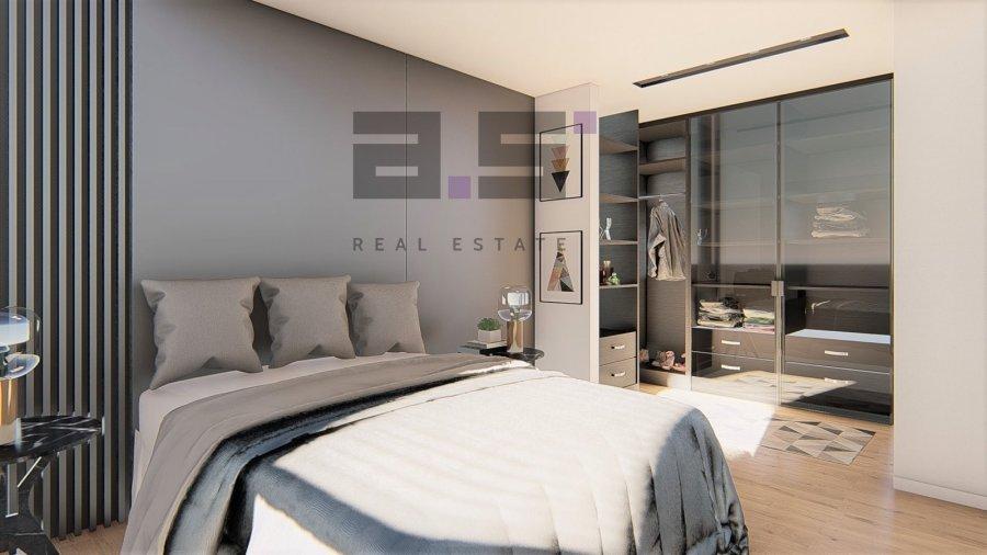 penthouse-wohnung kaufen 3 schlafzimmer 156.84 m² mondercange foto 7
